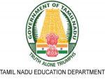 tamilnadu school education board