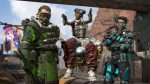 apex legends for android,apex legends for ios